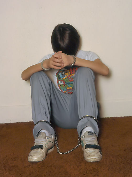 arizona laws on adults dating minors