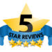 5starReviews-1.png