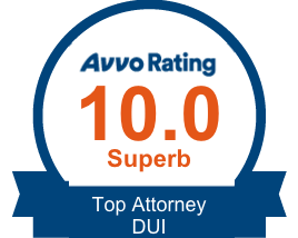 badge_avvo_rating